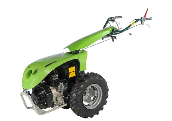 Super Special Green